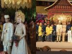 pernikahan-panji-dan-varsha_20180805_160507.jpg