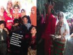 pernikahan-pengamen-dan-bule-di-makassar_20170808_155005.jpg