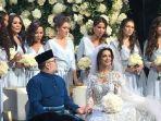 pernikahan-raja-malaysia-dan-eks-miss-kecantikan.jpg