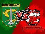 persebaya-surabaya-vs-madura-united-di-liga-1-pekan-ke-13-sabtu-1082019.jpg