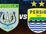 persela-lamongan-vs-persib-bandung-di-liga-1-2019.jpg