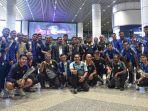 persib-bandung-membawa-18-pemain-di-turnamen-pramusin-bertajuk-asia-challenge-di-malaysia.jpg