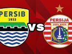 persib-bandung-vs-persija-jakarta-akan-menjalani-laga-leg-kedua-final-piala-menpora-2021.jpg