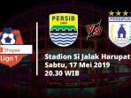 persib-bandung-vs-persipura-jayapura-dalam-laga-perdana-liga-1-2019.jpg