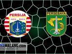 persija-jakarta-vs-persebaya-surabaya-di-liga-1-2020.jpg