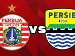 persija-jakarta-vs-persib-bandung-di-final-piala-menpora-2021.jpg