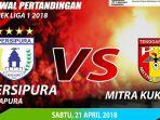 persipura-jayapura-vs-mitra-kukar_20180421_111439.jpg