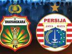 pertandingan-bhayangkara-fc-vs-persija-jakarta-dalam-pekan-ke-30-liga-1-201.jpg