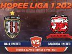 pertandingan-lanjutan-liga-1-2020-antara-bali-united-vs-madura-united.jpg