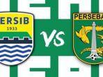 pertandingan-liga-1-2019-antara-persib-bandung-melawan-persebaya-surabaya.jpg