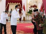pertemuan-presiden-joko-widodo-jokowi-dengan-amien-rais.jpg
