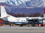 pesawat-an-26-rusia-dengan-nomor-ekor-ra-26085-di-apron-di-bandara-patropavlovsk-kamchatckiy.jpg