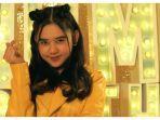 peserta-indonesian-idol-2019-ziva.jpg