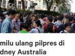 petisi-pemilu-ulang-di-sydney.jpg