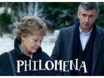 philomena-2013.jpg