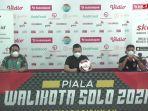 piala-wali-kota-solo-2021-preescon.jpg