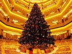 pohon-natal-termahal-di-dunia-dipamerkan-di-abu-dhabi_20171224_132849.jpg