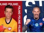 polandia-vs-slovakia.jpg