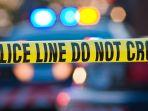 police-line-garis-polisi-ilustrasi-kecelakaan_20170414_082420.jpg