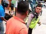 polisi-berhentikan-ambulans-viral.jpg