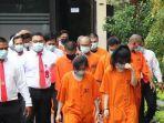polisi-menangkap-sejumlah-pengguna-narkoba-di-wilayah-hukum-polresta-denpasar.jpg