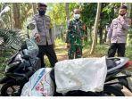polisi-menemukan-jasad-dalam-karung-di-desa-kawedusan-kecamatan-ponggok-kabupaten-blitar.jpg