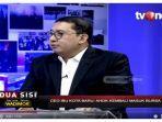 politisi-partai-gerindra-fadli-zon-dalam-tayangan-youtube-talk-show-tvone-kamis-1232020.jpg