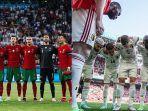 portugal-vs-belgia-di-babak-16-besar.jpg