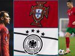 portugal-vs-jerman.jpg