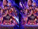 poster-film-avengers-endgame.jpg