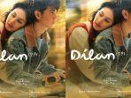 poster-film-dilan-1991111.jpg