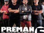 poster-film-preman-pensiun-5.jpg