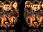 poster-film-robin-hood.jpg