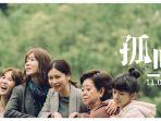 poster-film-taiwan-little-big-woman-gg.jpg