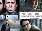 poster-film-the-frozen-ground-2013.jpg