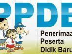 ppdb.jpg