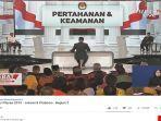prabowo-dan-jokowi-dalam-debat-keempat-pilpres-2019-2.jpg