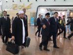 prabowo-saat-berada-di-bandara-seri-begawan-yang-viral.jpg