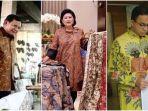 prabowo-subianto-ani-yudhoyono-dan-anies-baswedan_20181002_100212.jpg