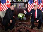 presiden-amerika-serikat-donald-trump-dan-pemimpin-korea-utara-kim-jong-un_20180612_092537.jpg