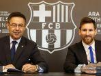 presiden-barcelona-josep-maria-bartomeu-berpose-dengan-lionel-messi.jpg