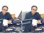 presiden-blc-indonesia-liona-nanang-supriatna_20170908_171406.jpg
