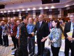 presiden-indonesia-joko-widodo-jokowi-saat-menghadiri-imf-wb-jumat-12102018_20181012_113553.jpg