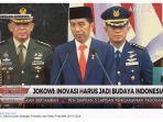 presiden-jok-widodo-jokowi-saat-sampaikan-pidato-seusai-dilantik.jpg