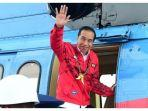 presiden-joko-widodo-berulangtahun-hari-ini-minggu-2162020.jpg