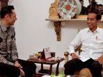 presiden-joko-widodo-jokowi-bertemu-ahy.jpg