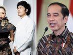 presiden-joko-widodo-jokowi-dikabarkan-akan-hadiri-pernikahan-atta-halilintar-dan-aurel.jpg