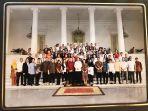 presiden-joko-widodo-jokowi-mengundang-lebih-dari-100-artis.jpg