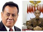 presiden-joko-widodo-jokowi-menuai-kritik-seusai.jpg