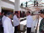 presiden-joko-widodo-jokowi-saat-mengunjungi-jayapura-papua-pada-senin-28102019.jpg